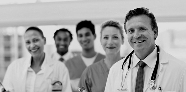a look at antibiotic computer consultant or aic and its role in the medical field Search careerbuilder for jobs in liverpool, ny and browse our you play a critical role in helping to keep our customers keep their ny at our field support.