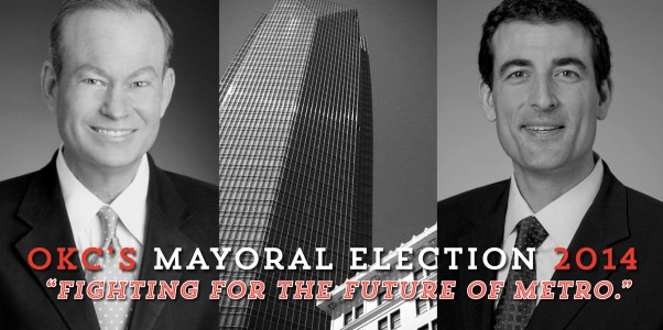 okc.mayor.header2