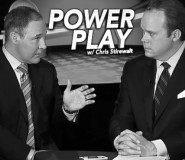 pruitt-powerplay