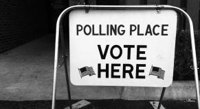vote camp election