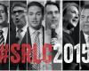 SRLC-2015