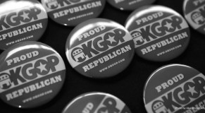 ok gop buttons