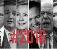 GOP 2016