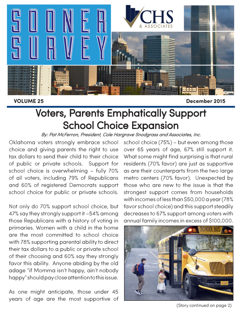 SoonerSurvey SchoolChoice_Page_1
