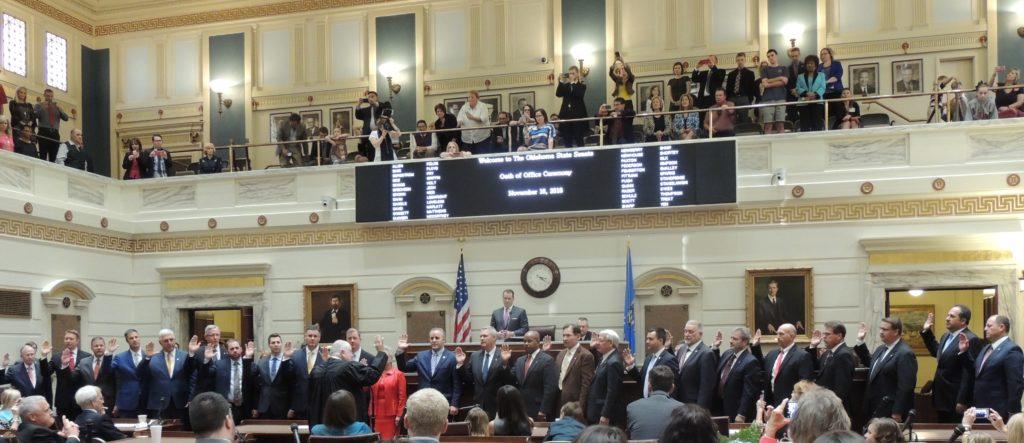 senators-take-oath-of-office-11-16-16